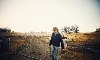 GRDC Farm Business Update, Elmore VIC